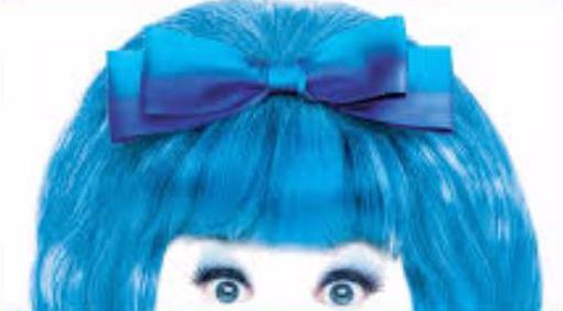 hairspray 1