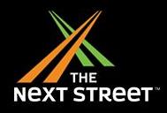 Next Street