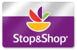 stop shop 2