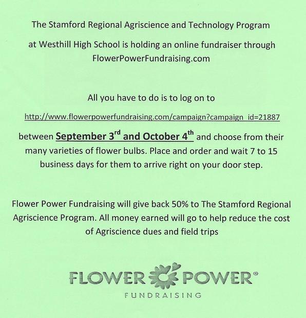 Flower Power0014