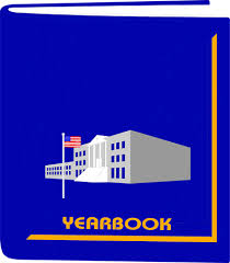yearbook (2)