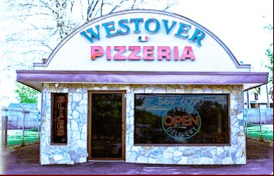 Westover Pizza 2