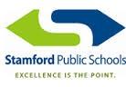 Stamford Public Schools