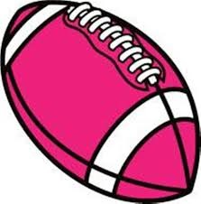 powder puff 1 4