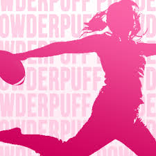 powder puff 3 2