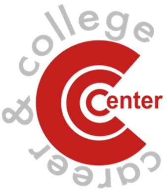 CCC (2)
