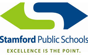 Stamford Public Schools 2